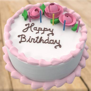 Happy Birthday Harman Punjab Global